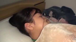 น้องรินลูกครึ่ง ไทย-ญี่ปุ่นคนแรกที่เดบิ้วหนัง AVกับค่ายดัง SOD Rin Miyazaki Debut-720p
